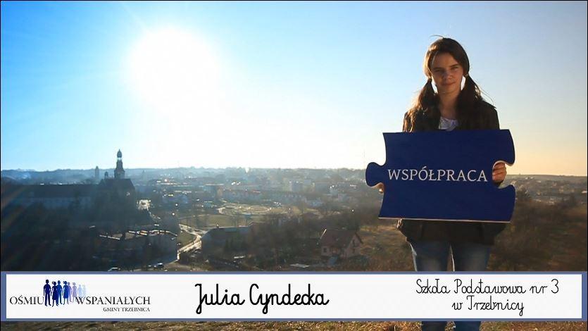 Julia Cyndecka.jpeg