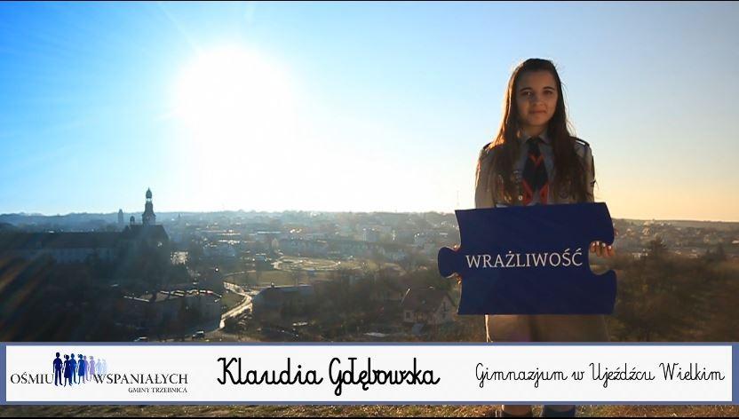 Klaudia Gołębowska.jpeg