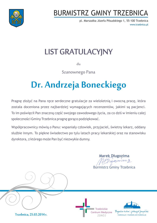 list_gratulacyjny_dr_bonecki.jpeg