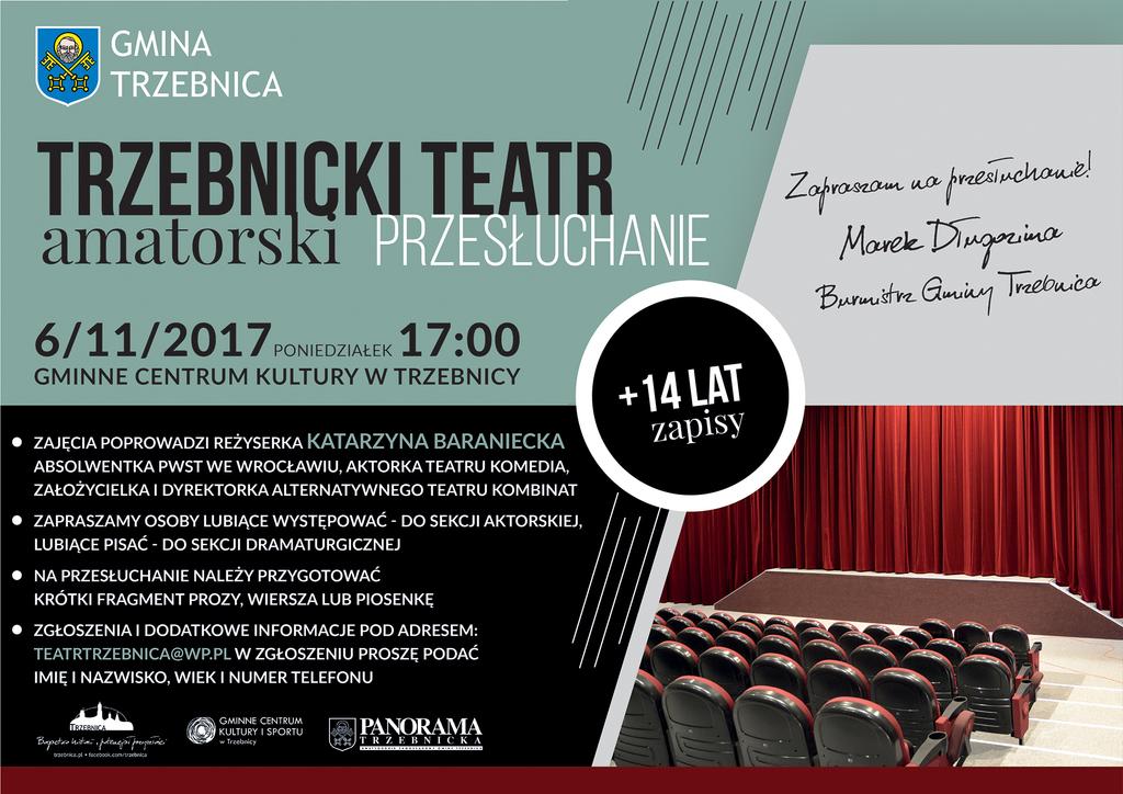 teatr_plakat_www.jpeg