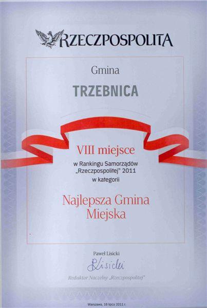 rzeczpospolita dyplom 2011.jpeg