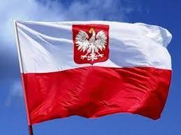 Flaga Polski.jpeg