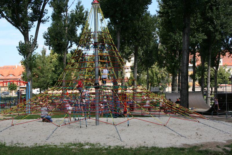 park solidarności 029_1.jpeg