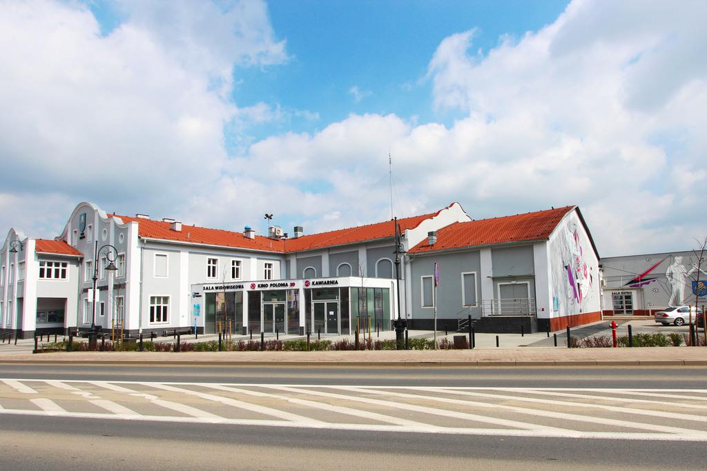 Gminne Centrum Kultury z nowoczesnym Kinem Polonia 3D.jpeg