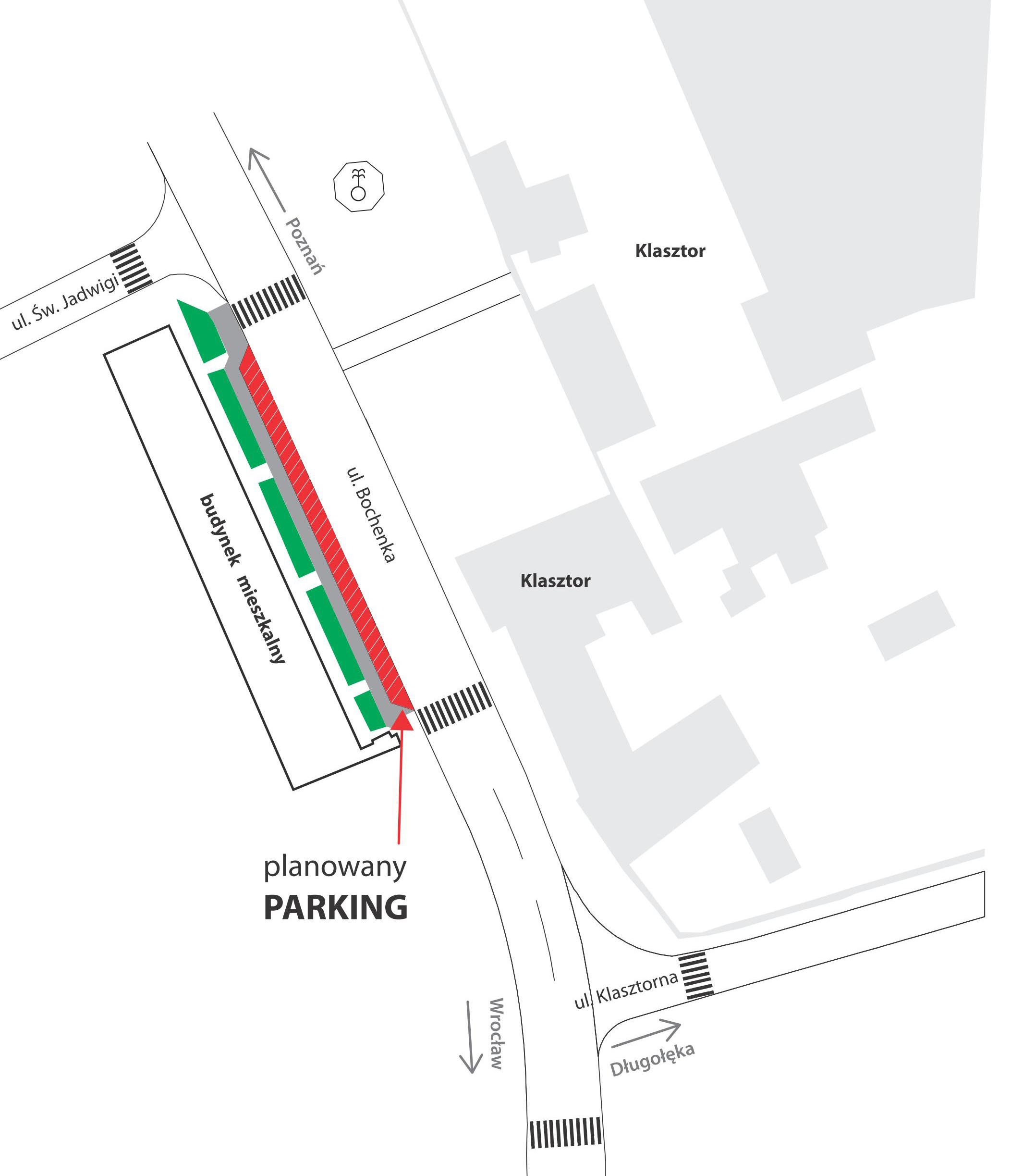 Miejsca parkingowe przy ul Bochenka.jpeg
