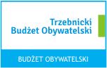 EKRAN_budżet_obywatelski_2018.png