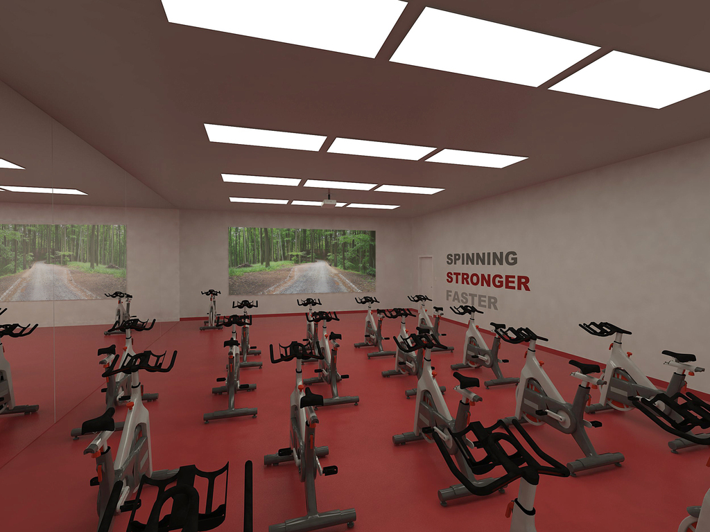 Sala Indoor Cycling 2.jpeg