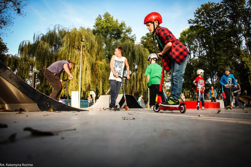 otwarcie skateparku (35 z 62).jpeg