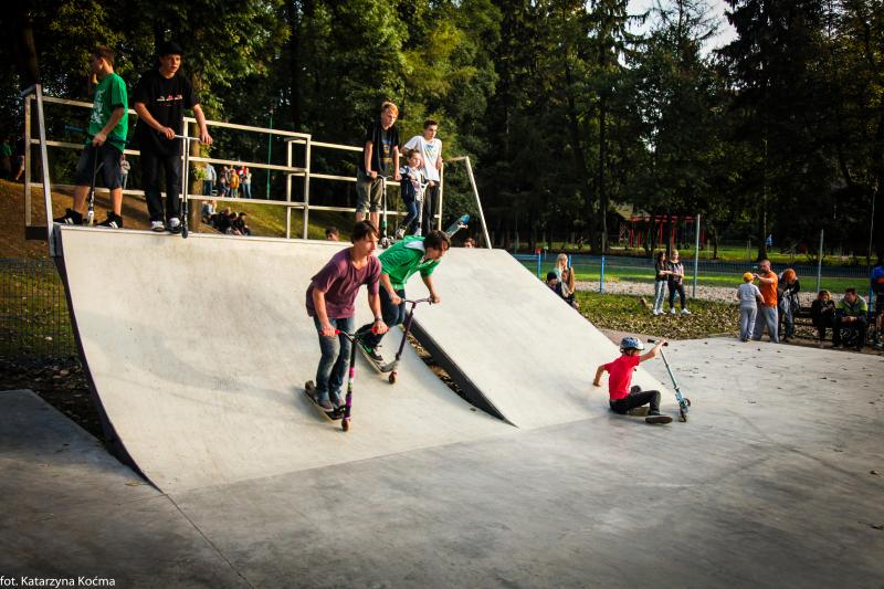 otwarcie skateparku (37 z 62).jpeg