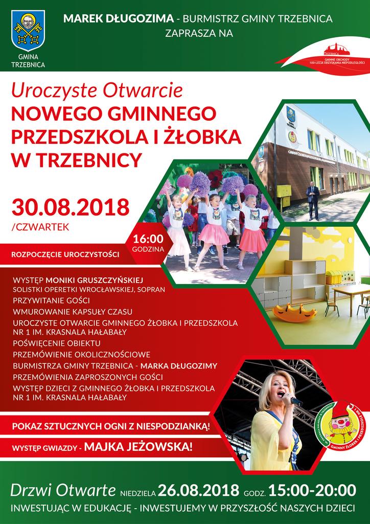 plakat_otwarcie_zlobek_www.jpeg