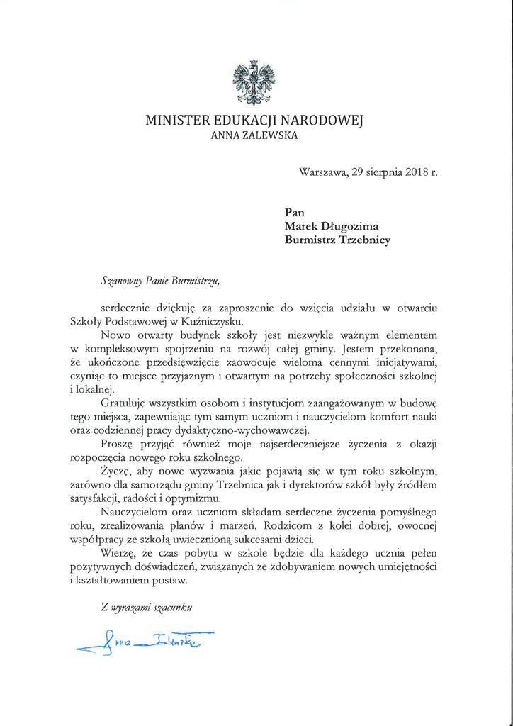 gratulacje Kuźniczysko.jpeg
