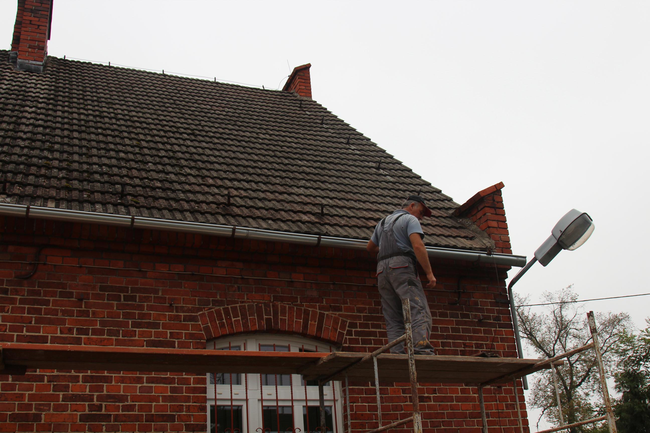 kuźniczysko dach (2).jpeg