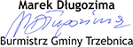 b_pogrubiony_maly2.png