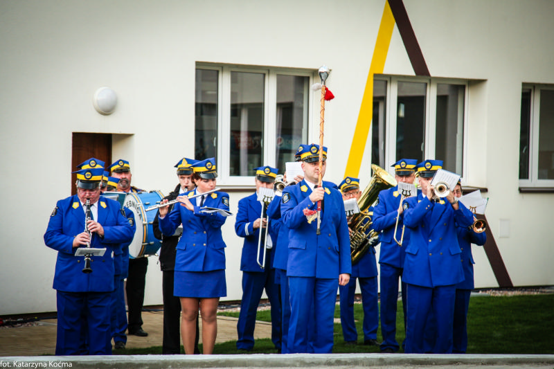 5_szkoła muzyczna (38 z 121) (1).jpeg
