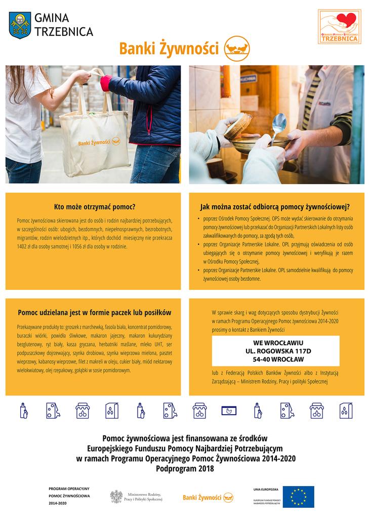 bank żywności_info www.jpeg