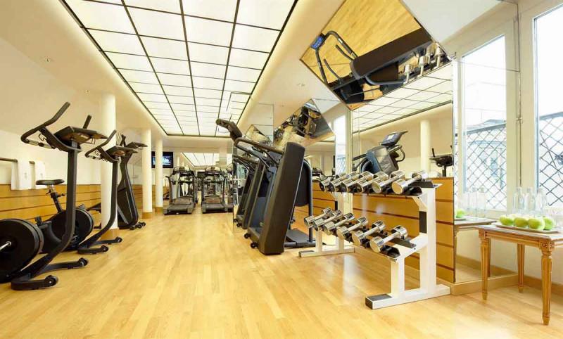 Fitness Centre.jpeg