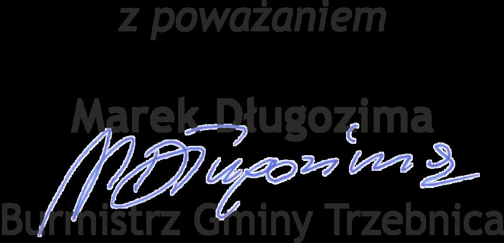 podpis3.png