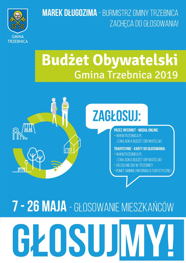 www głosowanie_Budżet Obywatelski 2019_ — kopia.jpeg