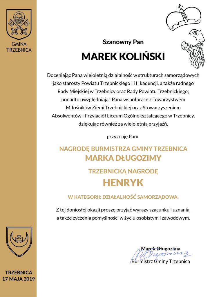 eksport_koliński.jpeg