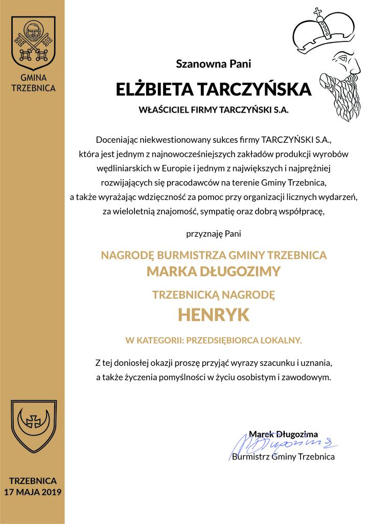 eksport_Tarczyńska.jpeg