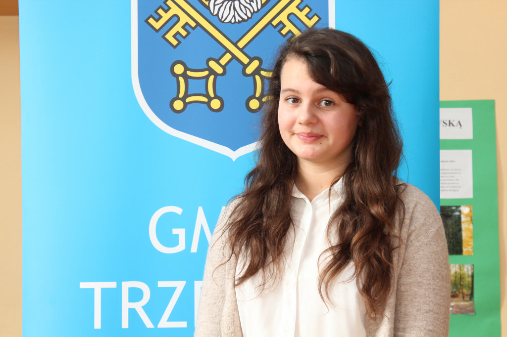 Zuzanna Kaczmarek Gimnazjum nr 1.jpeg