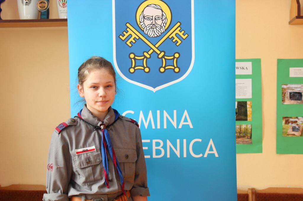 Weronika Garlińska SP 3.jpeg