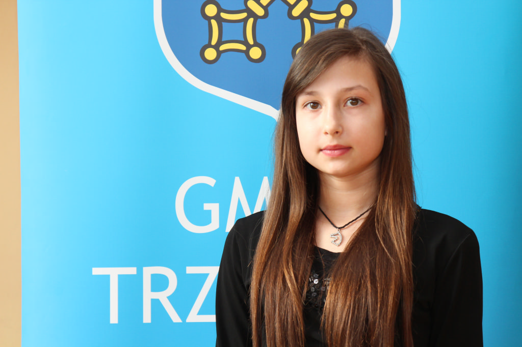 Agnieszka Duszyńska Masłów.jpeg