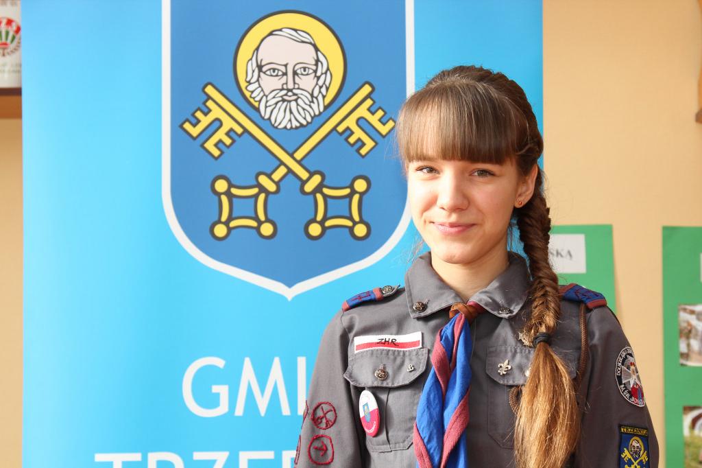 Weronika Bruknicka Gimnazjum nr 1.jpeg