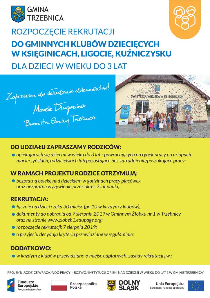 plakat_gminne_kluby_dziecięce_www.jpeg