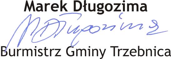 M. Długozima