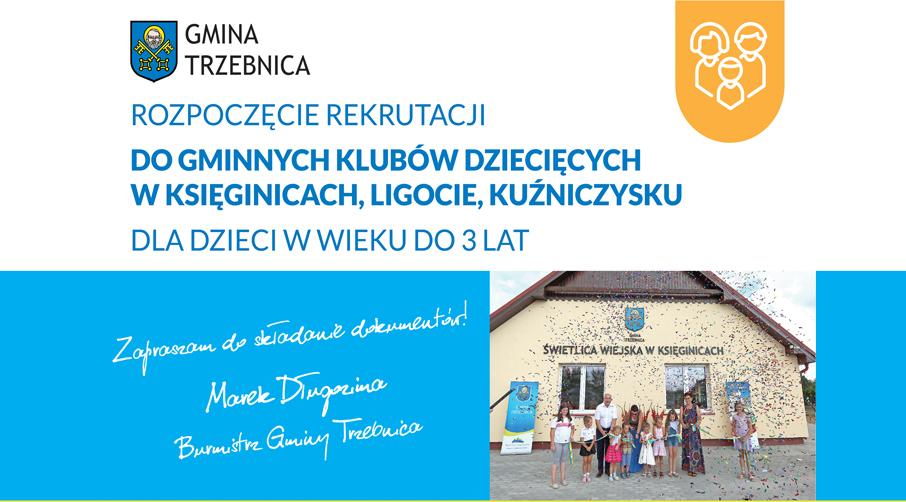 plakat_gminne_kluby_dziecięce_www