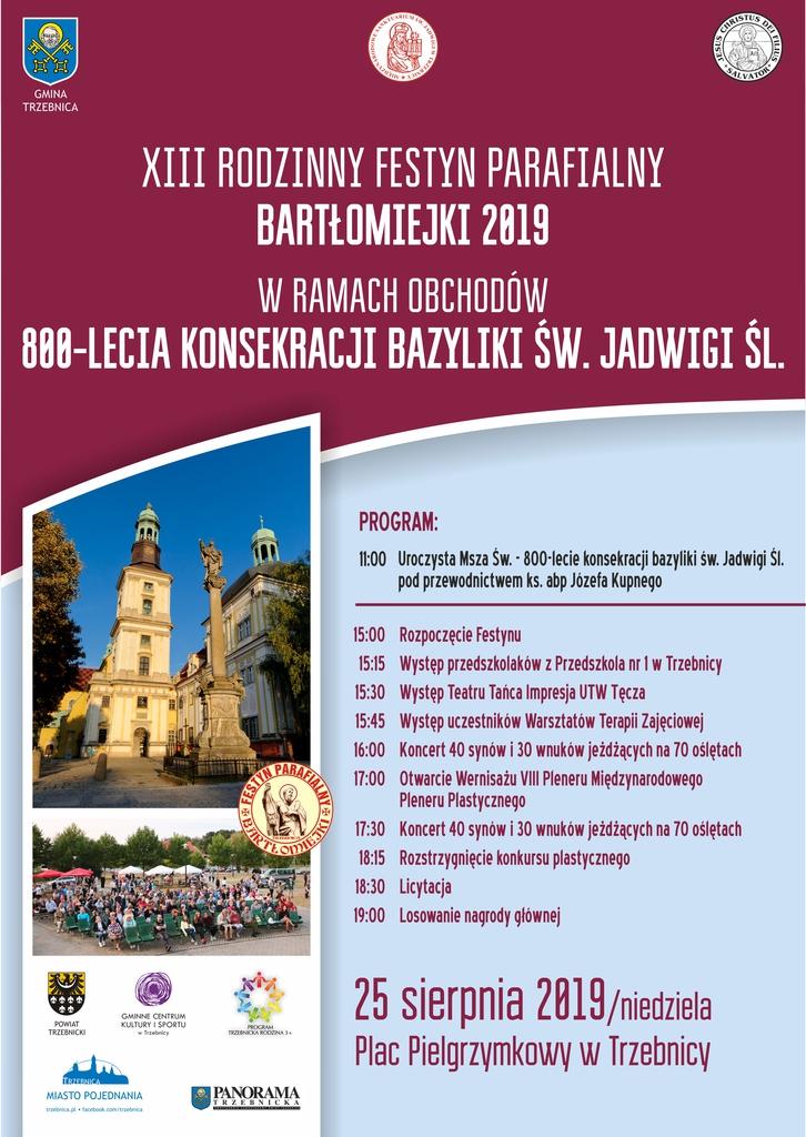 PLAKAT_bartłomiejki_2019