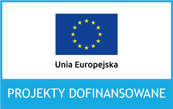 logo_UE-04.png