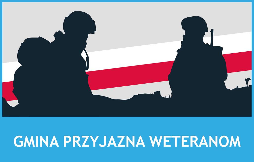 www_Gmina przyjazna weteranom-02.jpeg