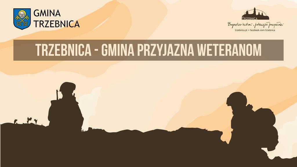 Trzebnica - Gmina Przyjazna Weteranom_Obszar roboczy 1.jpeg