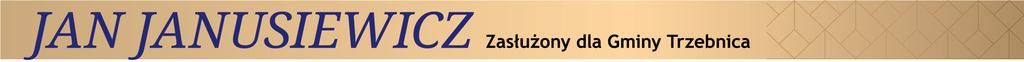 Jan Janusiewicz-02-01.jpeg