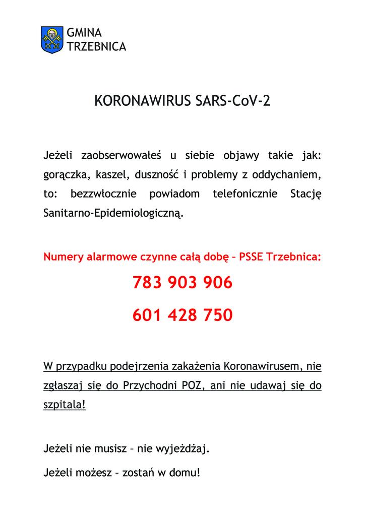 KORONAWIRUS SARS.jpeg