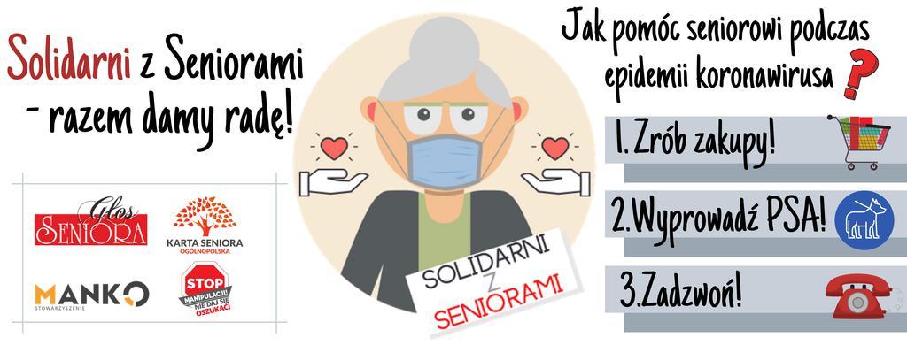 solidarni z seniorami.jpeg