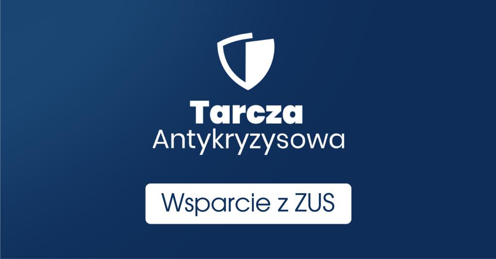 tarcza_fb-01-01.jpeg