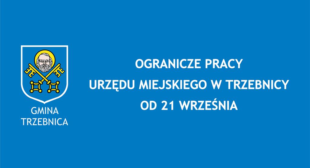 komunikaty_UM__2 kopia_2 kopia
