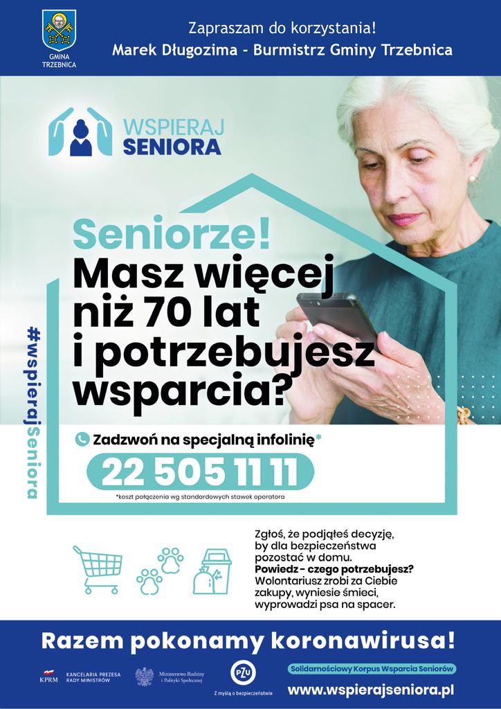 wspieraj seniora_1.jpeg