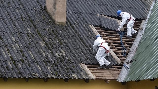 azbest-sulejów.jpeg