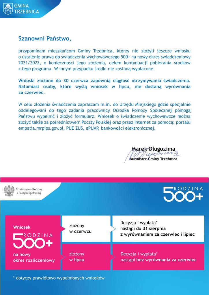 5000_plus_ogloszenie_gabloty.jpeg