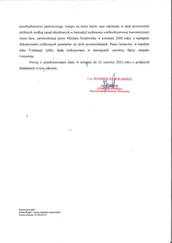 2021-05-2021 Pismo Wojewody o wielkoobszarowej ISL_Strona_2.jpeg