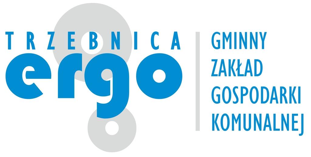logo_zgk_TRZEBNICA-ERGO_fullcolor.jpeg
