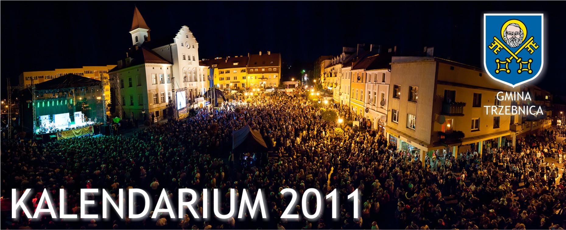 kalendarium2011.jpeg