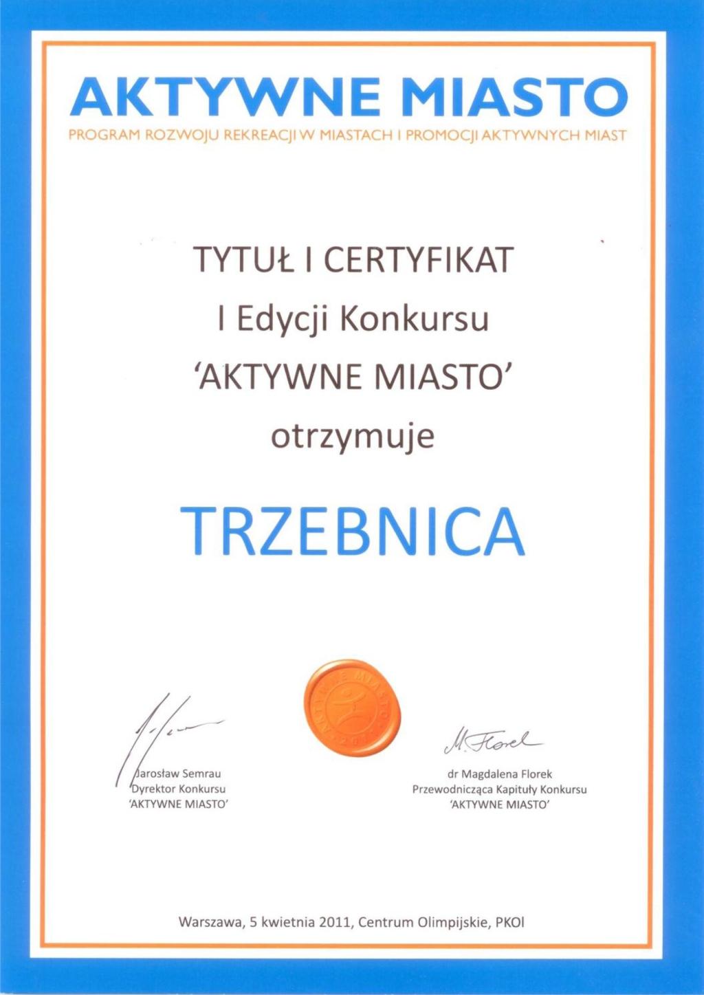 aktywne miasto - certyfikat.jpeg