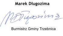 burmistrz podpis.jpeg