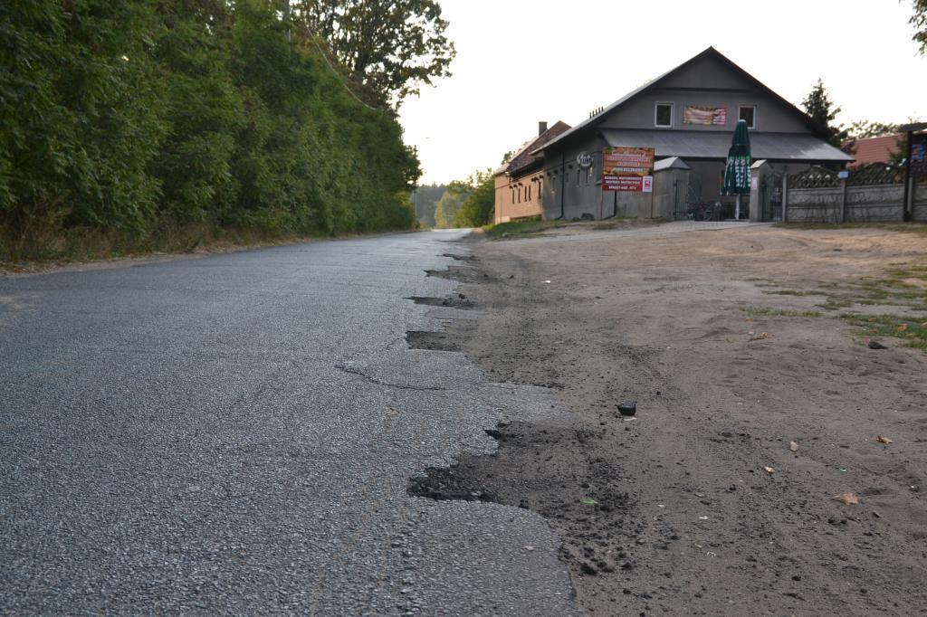 Biedaszków-Janiszów.jpeg