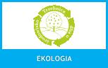 BANERKI_ekologia.png